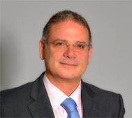 Ντίνος Αδριανόπουλος