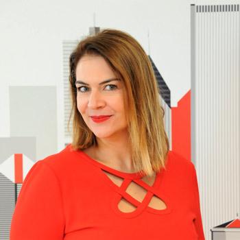 Ρομίνα Σιατερλή